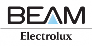 Beam / Electrolux